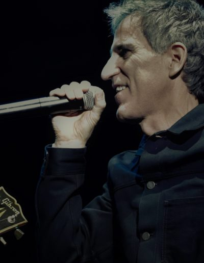 Homenaje a Enrique Urquijo