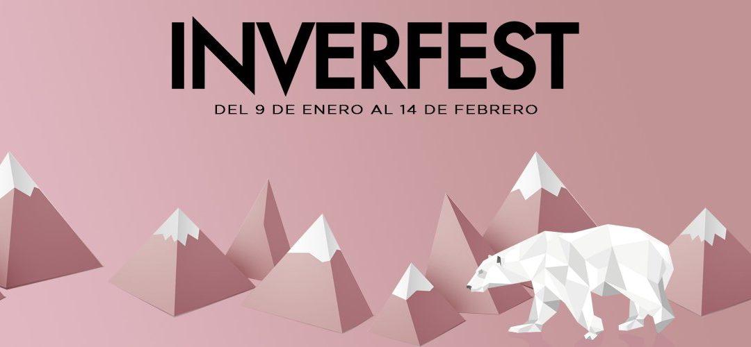 Festival Inverfest 2020