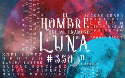 Especial #Luna350 Homenaje a la música [II Parte ]