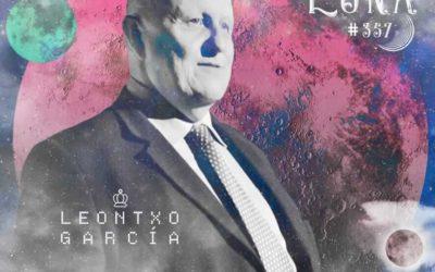Leontxo García #Luna357